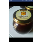 Miel de abejas en  Agrofertas®