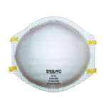 Tapaboca Respirador Mascarilla N95 M920 en  Agrofertas®
