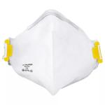 Tapaboca Respirador Mascarilla N95 Truper Plegable en  Agrofertas®