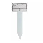 Tarjeta de Monitoreo Tipo R en  Agrofertas®