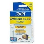 Test de Amonio en  Agrofertas®