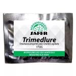 Trimedlure Plug vende  Safer Agrobiológicos