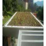 Desde Agrofertas entras en contacto con Disambiental Ltda para  cotizar o comprar Cubiertas Verdes y Cubiertas Expuestas