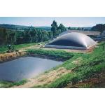Biodigestores en  Agrofertas®