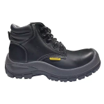 Botas de Seguridad Warrior vende  Greenforest Servicios Forestales SAS