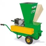 Desde Agrofertas entras en contacto con SDi-Soluciones Dinamicas Integrales S.A.S para  cotizar o comprar Chipeadora Trituradora de Residuos Orgánicos