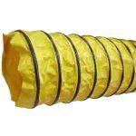 Ductos de Ventilación en  Agrofertas®