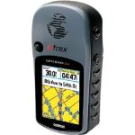 GPS Garmin etrex Legend Cx en  Agrofertas®