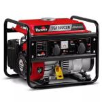 Generador Electrónico Toyama 1.300 KW - AVR en  Agrofertas®