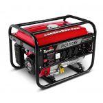 Generador Electrónico Toyama 3.0 KVA en  Agrofertas®