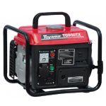Planta Eléctrica Toyama Gasolina X TG950TX-110 en  Agrofertas®