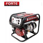 Generador Forte a Gasolina 1.2 KW vende  SDi-Soluciones Dinamicas Integrales S.A.S