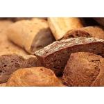Harina sin Gluten para Panadería vende  Mia Natural Food
