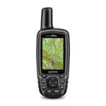 GPS Garmin 64 ST en  Agrofertas®