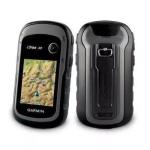 GPS Garmin Etrex 30 en  Agrofertas®