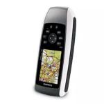 GPS Garmin Map 78 en  Agrofertas®