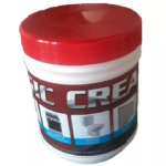 Magic Cream en  Agrofertas®