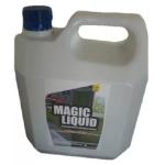 Magic Liquid en  Agrofertas®