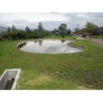 Lagunas vende  Disambiental Ltda