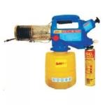 Mini Termonebulizador en  Agrofertas®