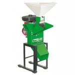 Molino Triturador Forrajero Trapp Motor a Gasolina vende  SDi-Soluciones Dinamicas Integrales S.A.S