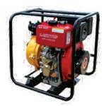 Motobomba Diesel Salida Hidratante en  Agrofertas®