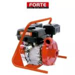 Motobomba Presión Motor a Gasolina vende  SDi-Soluciones Dinamicas Integrales S.A.S