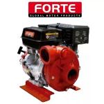 Motomba Presión Motor a Gasolina en  Agrofertas®