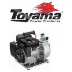 "Motobomba Portátil Toyama a Gasolina 1-1/2"" en  Agrofertas®"