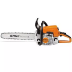 Motosierra Stihl MS 250 en  Agrofertas®
