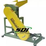 Picapasto Penagos-Sin Motor vende  SDi-Soluciones Dinamicas Integrales S.A.S