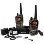 Radios Intercomunicadores Midland vende  Greenforest Servicios Forestales SAS