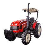 Tractor 1185S Super Estrecho 4x4 en  Agrofertas®