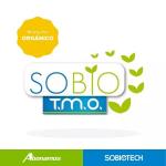 SobioTMO en  Agrofertas®