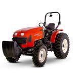 Tractor 1175-4 Frutero 4x4 en  Agrofertas®