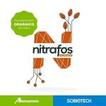 Nitrafos Micorrizado vende  Abonamos SAS