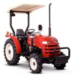 Tractor 1145-4 Cafetero 4x4 en  Agrofertas®