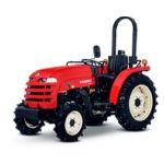 Tractor 1145-4 Parra 4x4 en  Agrofertas®