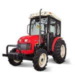 Tractores 1155-4 Encabinado 4x4 en  Agrofertas®