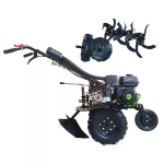 Motoazada 7CV + Kit en  Agrofertas®