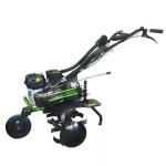 Motoazada 7CV en  Agrofertas®