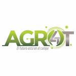 Servicio de Topografía vende  Agro4T