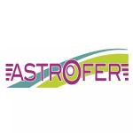 Astrofer en  Agrofertas®