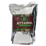 Attabiol en  Agrofertas®