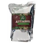 Desde Agrofertas entras en contacto con Terra Petra S.A.S para  cotizar o comprar Attabiol