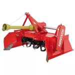 Azada Rotativa Encamadora RSFE en  Agrofertas®