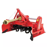 Azada Rotativa Encamadora RSFEC en  Agrofertas®