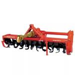 Azada Rotativa Super (RS) en  Agrofertas®