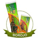 Pulpa de Borojó en  Agrofertas®
