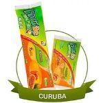Pulpa de Curuba en  Agrofertas®